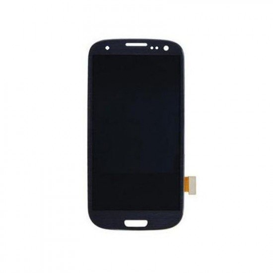 Ekran Origjinal per Samsung Galaxy S3 Neo i9301 pa Kornize