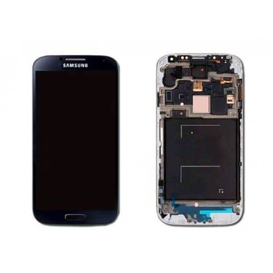 Ekran per Samsung Galaxy S4 SGH-I337