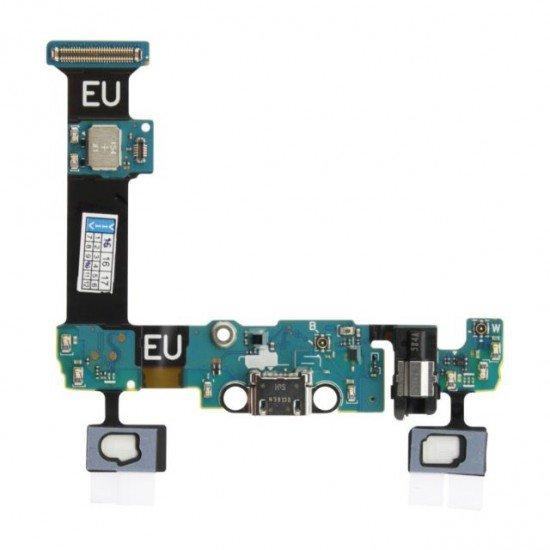 Baze Karikimi per Samsung S6 edge plus