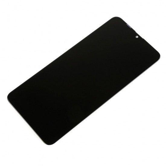Ekran Origjinal per Samsung Galaxy M10