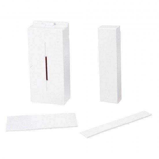 Sensor SONOFF per Dyert dhe Dritaret per Smart Home