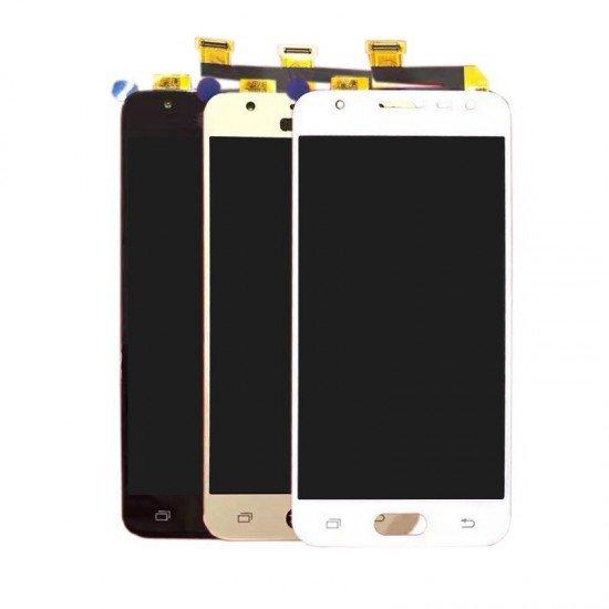 Ekran Origjinal LCD per Samsung Galaxy J5 Prime-G570