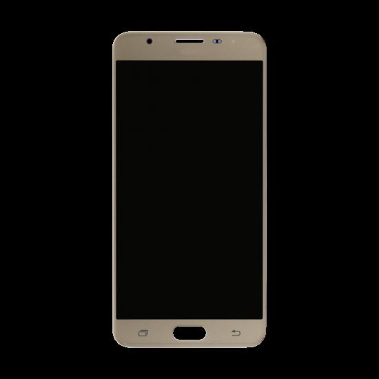 Ekran Origjinal per Samsung Galaxy J7 Prime-G610