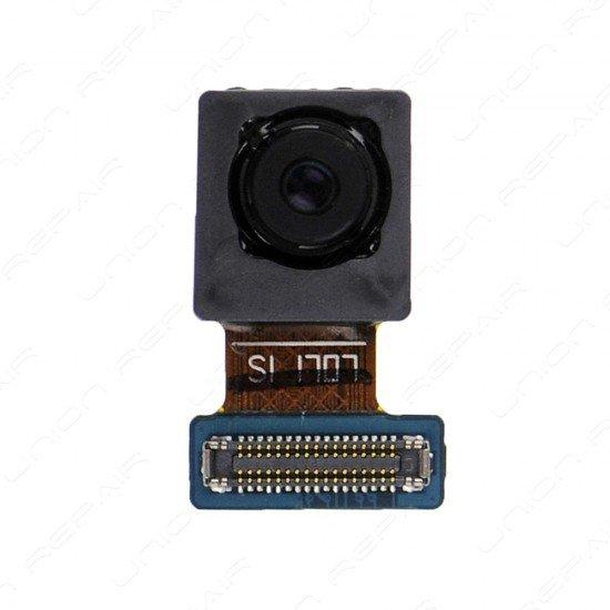Kamera Para per Samsung Galaxy S8 Plus