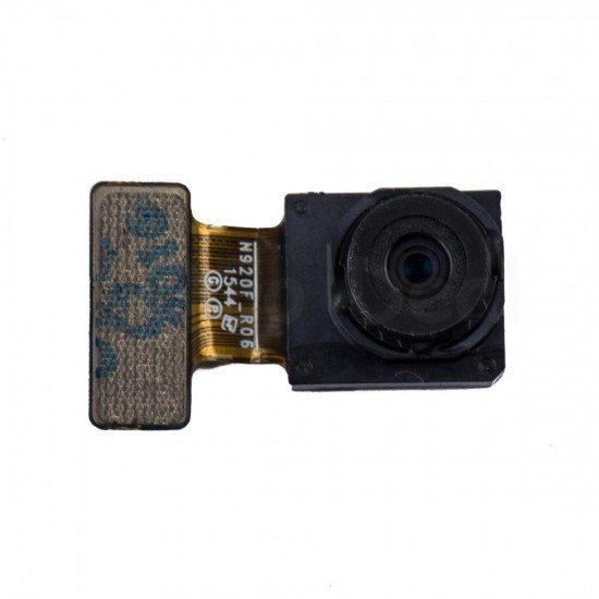Kamera Para per Samsung Galaxy Note 5