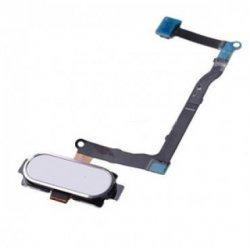 Butoni Home - Qarku i Samsung Galaxy Note 5