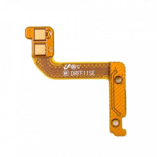 Qarku On/Off per Samsung Galaxy Note 5