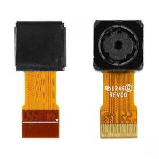 Kamera Mbrapa per Samsung Galaxy S3 Mini