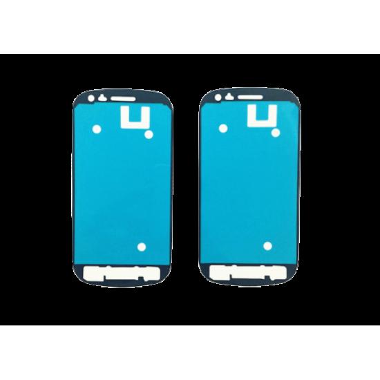 Korniza Para e Ekranit per Samsung Galaxy S3 Mini