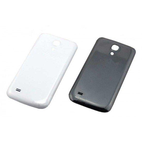 Kapaku Mbrapa per Samsung Galaxy S4 Mini