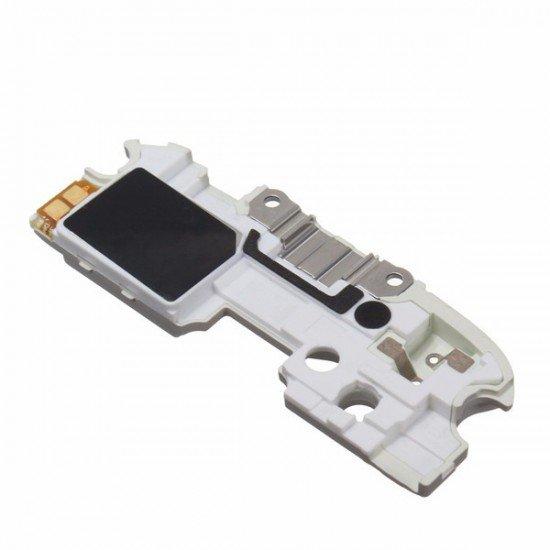 Altoparlant Samsung Galaxy S4 mini