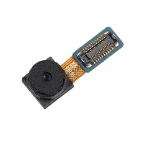 Kamera Para per Samsung Galaxy S4 Mini