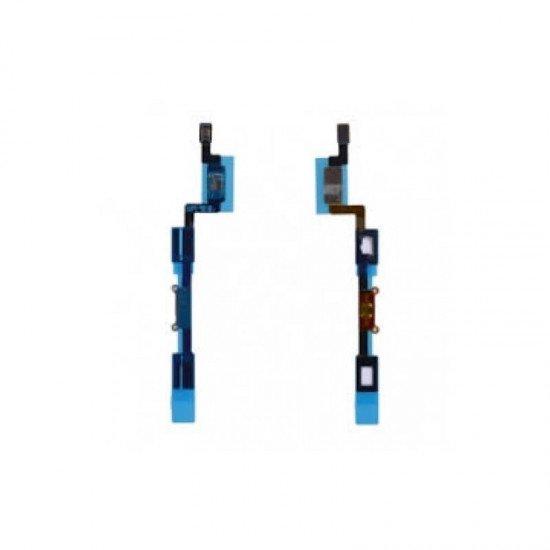 Butoni Home - Qarku i Samsung Galaxy S4 mini