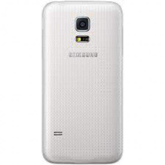 Kapaku Mbrapa per Samsung Galaxy S5 Mini