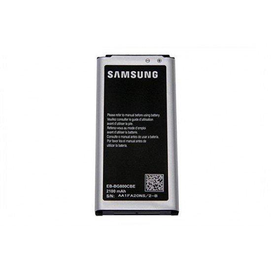 Bateri Samsung S5 Mini