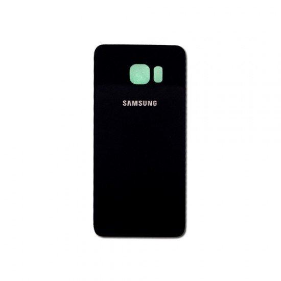 Kapaku Mbrapa per Samsung Galaxy S6 edge plus