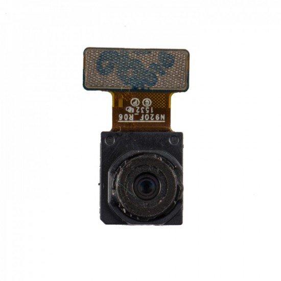 Kamera Para per Samsung Galaxy S6 edge plus