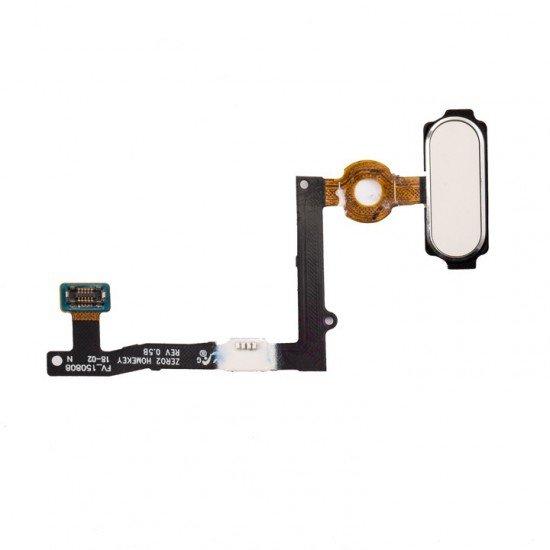 Butoni Home - Qarku i Samsung S6 edge plus