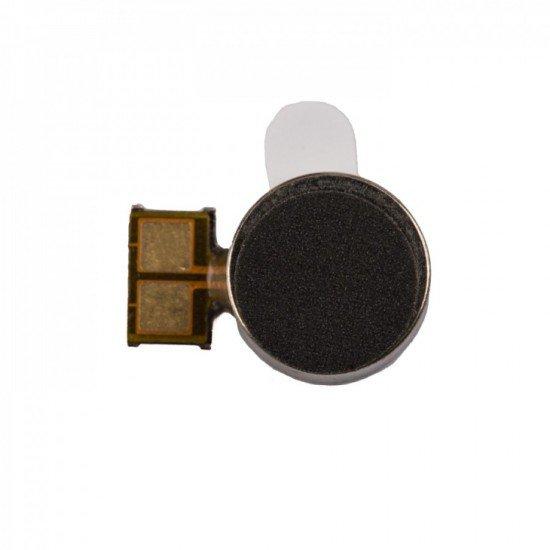 Motorr vibrimi-Dridhja per Samsung S6 Edge Plus