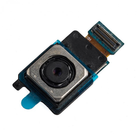 Kamera Mbrapa per Samsung Galaxy S6
