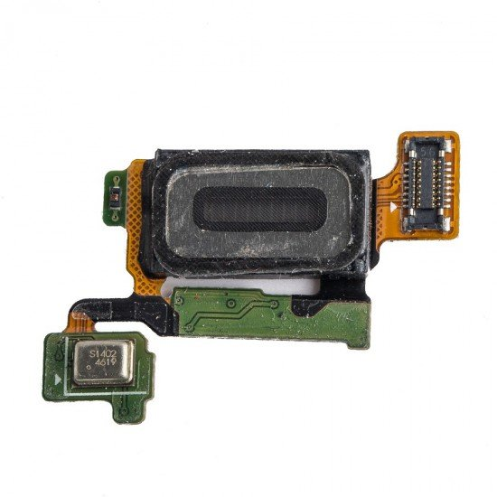 Altoparlant Samsung Galaxy S6