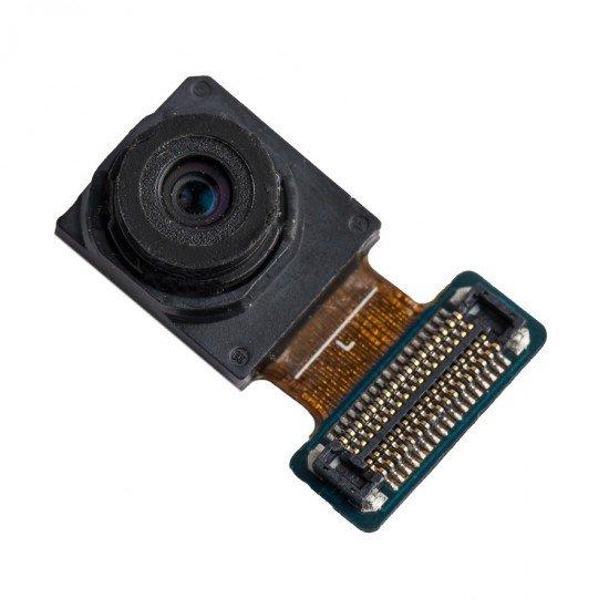 Kamera Para per Samsung Galaxy S6
