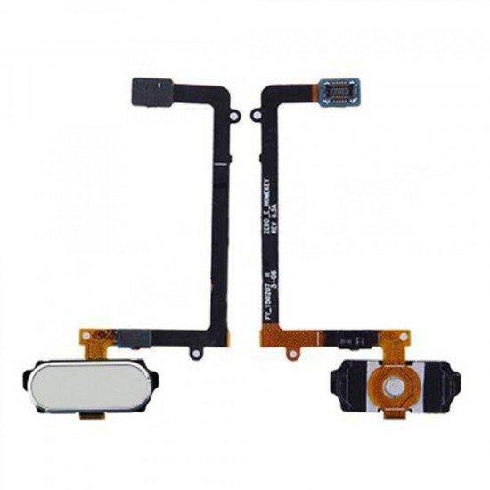 Butoni Home - Qarku i Samsung Galaxy S6