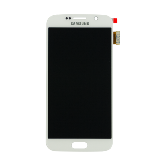 Ekran Origjinal per Samsung Galaxy S6