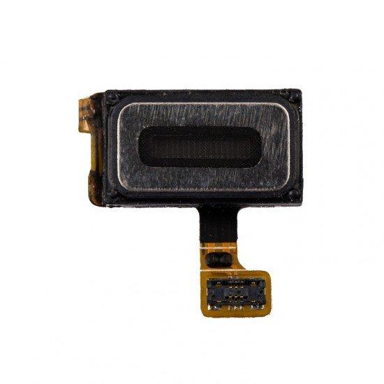 Altoparlanti i Samsung S7 Edge