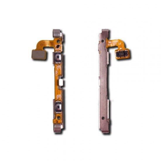 Qarku i Volumit per Samsung Galaxy S7 edge