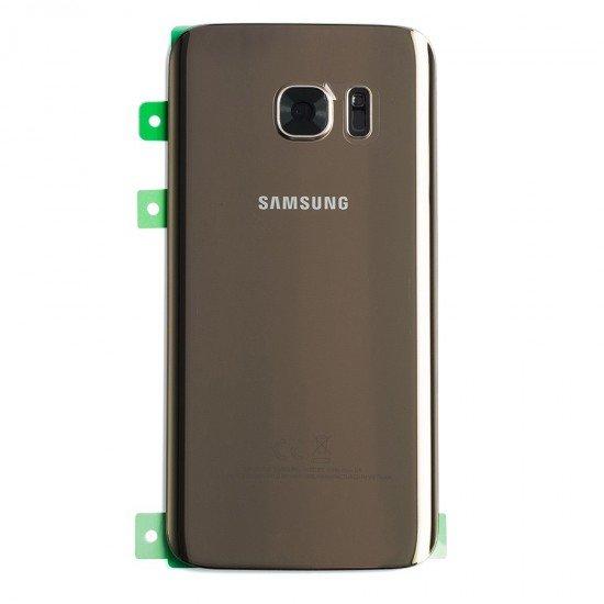 Kapaku Mbrapa per Samsung Galaxy S7