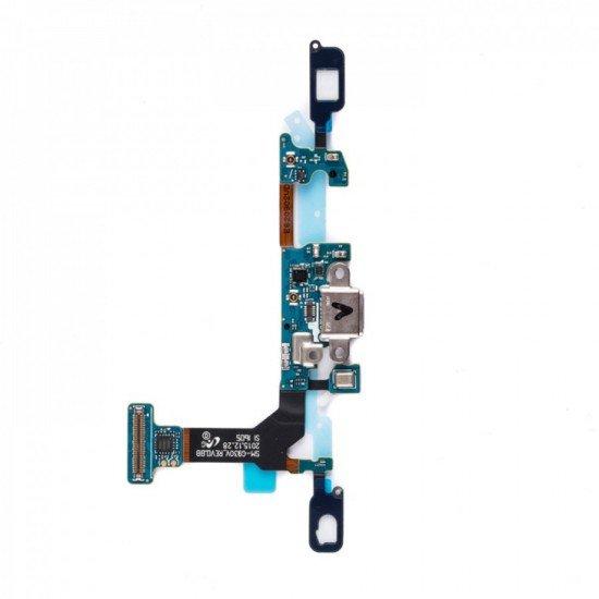 Baze Karikimi per Samsung Galaxy S7