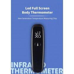 Termometer Dixhital me Infrared per Femije