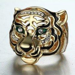 Unaze me Simbol Tiger per Meshkuj