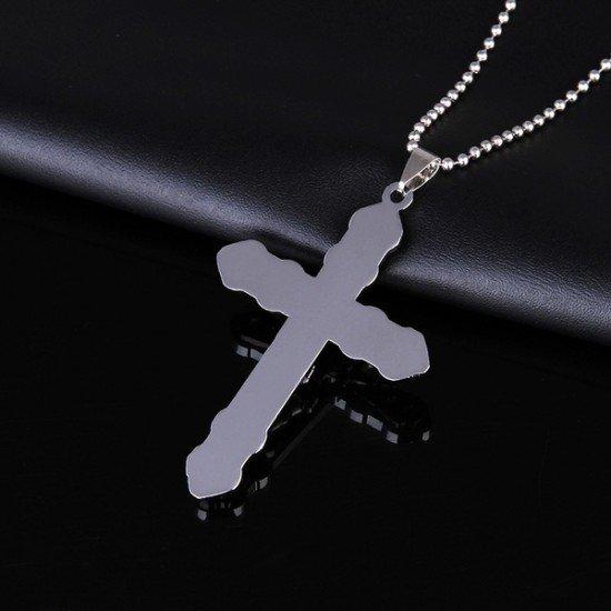 Varse me Kryq per Meshkuj dhe Femra