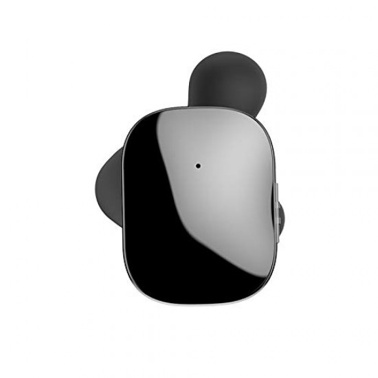 Kufje Baseus me Bluetooth Encok W02