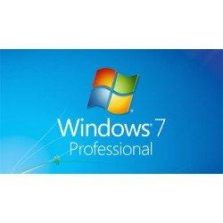 Celes / Key Windows 7 Professional | Versioni i Plote i Licesuar