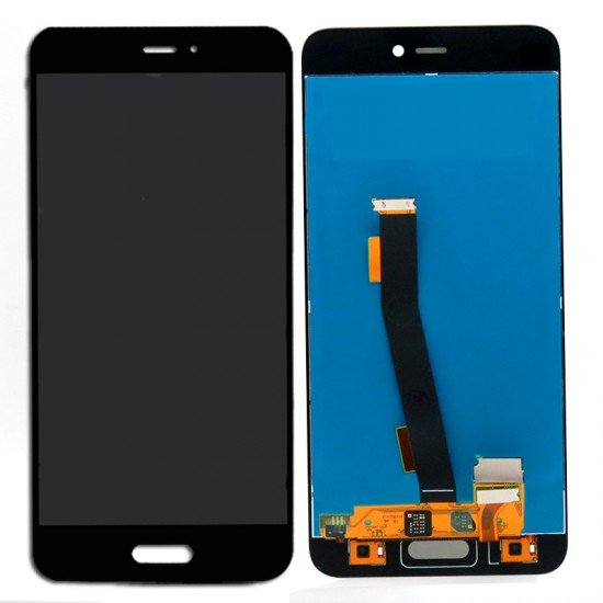 Ekran Origjinal Per Xiaomi MI 5
