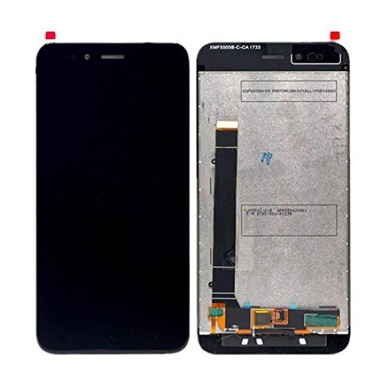 Ekran Origjinal Per Xiaomi MI A1