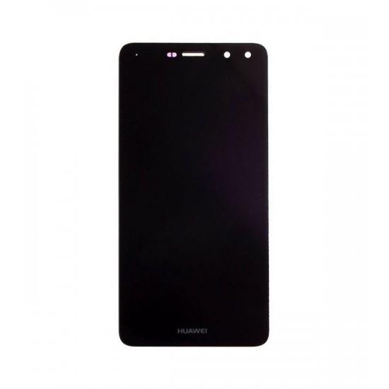 Ekran Origjinal per Huawei Y5 2017/ Y6 2017/ Nova Joung/ 6c