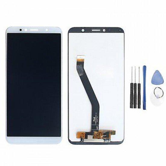 Ekran Origjinal Huawei Y6 2018