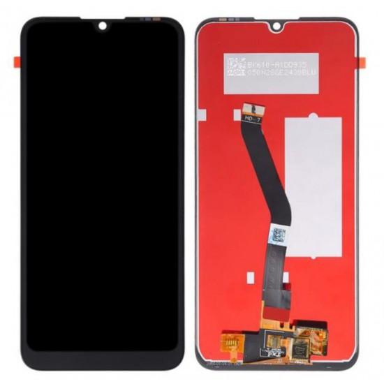 Ekran Origjinal Huawei Y6 2019