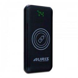 Bateri e Jashtme Auris Power Bank 12000mAh