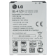 Bateri LG Leon BL-41ZH