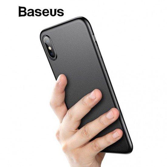 Cover Mbrojtes per iPhone XS