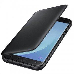 Mbrojtëse per Samsung J5 2017