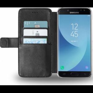 Mbrojtëse per Samsung J7 2017