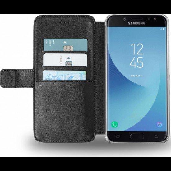 Cover Mbrojtes Liber per Samsung Galaxy J7 2017