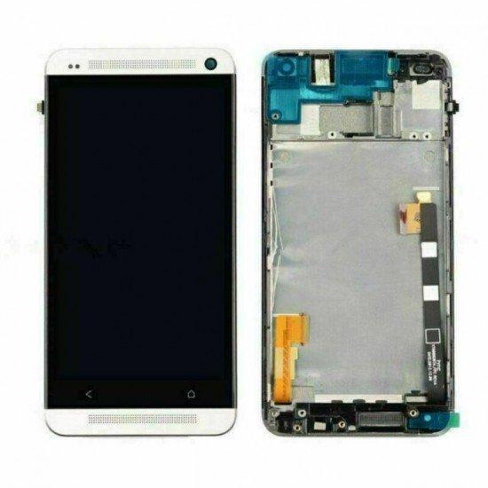 Ekran Origjinal per HTC M7