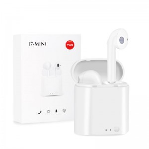Kufje Airpods i7 Mini